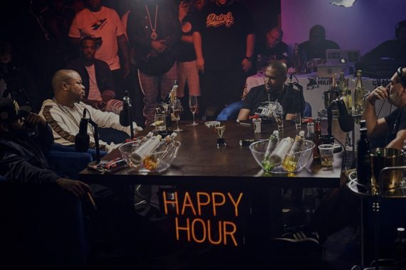 5f6e2d87 Drink Champs | The most professional, unprofessional podcast!